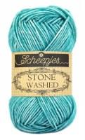 Scheepjes Stone Washed 815