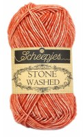 Scheepjes Stone Washed 816