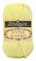 Scheepjes Stone Washed 817