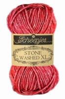 Scheepjes Stone Wash XL 847