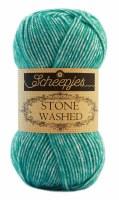 Scheepjes Stone Washed 824