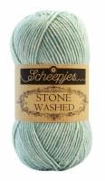 Scheepjes Stone Washed 828
