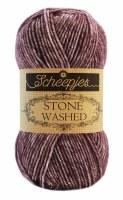 Scheepjes Stone Washed 830
