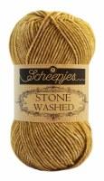 Scheepjes Stone Washed 832