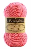 Scheepjes Stone Washed 835 d