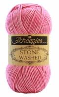 Scheepjes Stone Washed 836