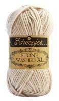 Scheepjes Stone Wash XL 871