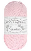 Scheepjes Organicon 206 Soft B