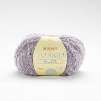 Sirdar Snuggly Bouclette 041 d