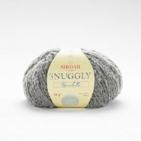 Sirdar Snuggly Bouclette 122 d
