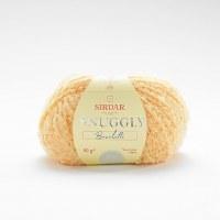 Sirdar Snuggly Bouclette 131 d
