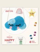 Sirdar 538 Happy Cotton 9