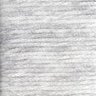 Sirdar No1 Aran SW 807 Chalk P
