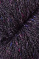 Soft Donegal 5531 Purple