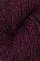 Soft Donegal 5538 Burgundy