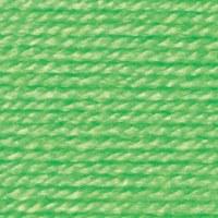 Stylecraft Special dk 1259 Bri