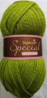 Stylecraft Special dk 1852 App