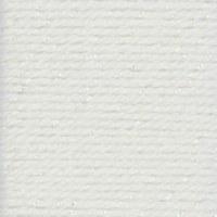 Stylecraft Stardust 2090 White