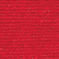 Stylecraft Stardust 3307 Poppy