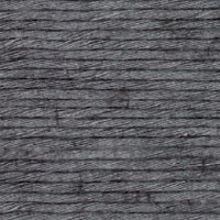 Stylecr Linen Drape 3947 Pex6