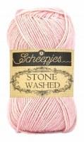 Scheepjes Stone Washed 820