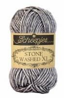 Scheepjes Stone Wash XL 842