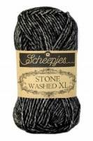Scheepjes Stone Wash XL 843