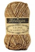 Scheepjes Stone Wash XL 844