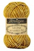 Scheepjes Stone Wash XL 849