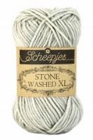 Scheepjes Stone Wash XL 854
