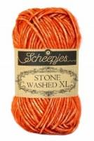 Scheepjes Stone Wash XL 856