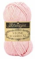 Scheepjes Stone Wash XL 860