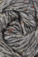 Studio Donegal Aran Tweed L Gr