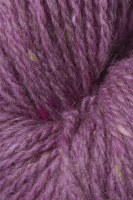 Donegal WSC dk 3045 Pink