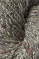 Donegal WSC dk 3758 Med Grey