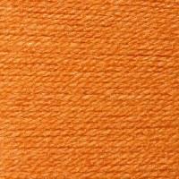 Stylecraft Special aran 1711 S