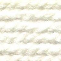 Stylecraft Special aran 1005 C