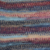 Stylecraft Carnival Tweed 7121