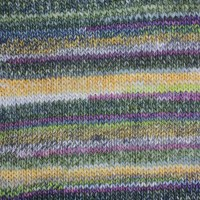 Stylecraft Carnival Tweed 7123