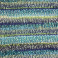 Stylecraft Carnival Tweed 7124