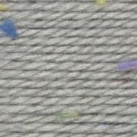 Stylecraft 400g Aran 2494 Grey