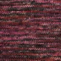 Stylecraft Batik Elem 1930 dis