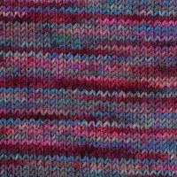 Stylecraft Batik Elem 1932 dis