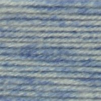 Stylecraft Batik 1919 Lupin di