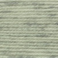 Stylecraft Batik 1917 Silver d