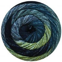 Stylecraft Batik Swirl 3732 Bl