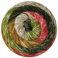 Stylecraft Batik Swirl 3734 Po