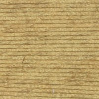 Stylecraft Linen Drape 3946 Co