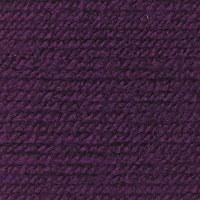 Stylecraft Special aran 1425 E