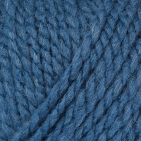 Stylecraft Softie 2132 Indigo